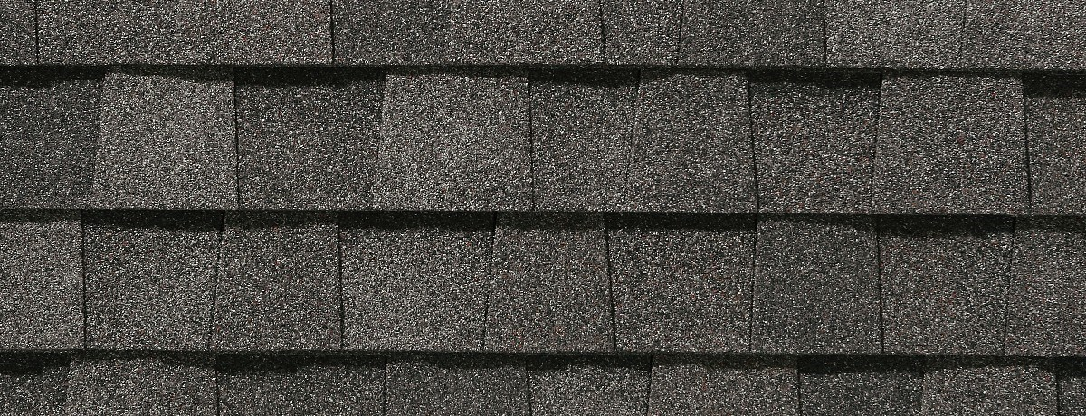 Colonial Slate roof shingle