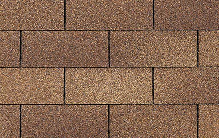 Desert Tan roof tile