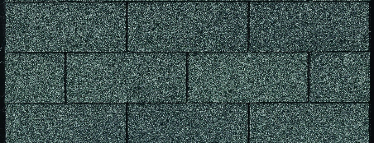 Dove Gray roof tile