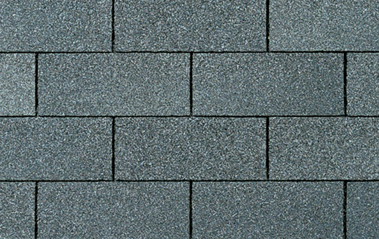 Estate Gray roof tile