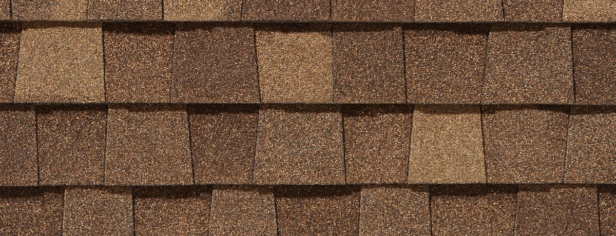 Resawn Shake roof tile