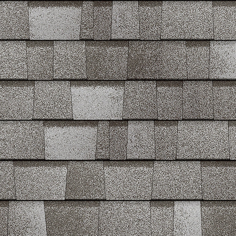 Sierra Gray roof tile