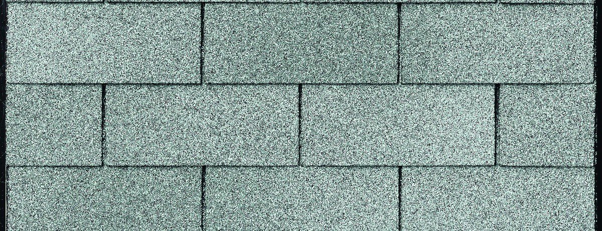Silver Lining roof tile