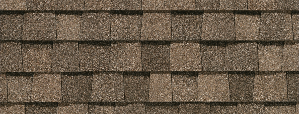 A Guaranteed Roof Browse Our Shingle Selection