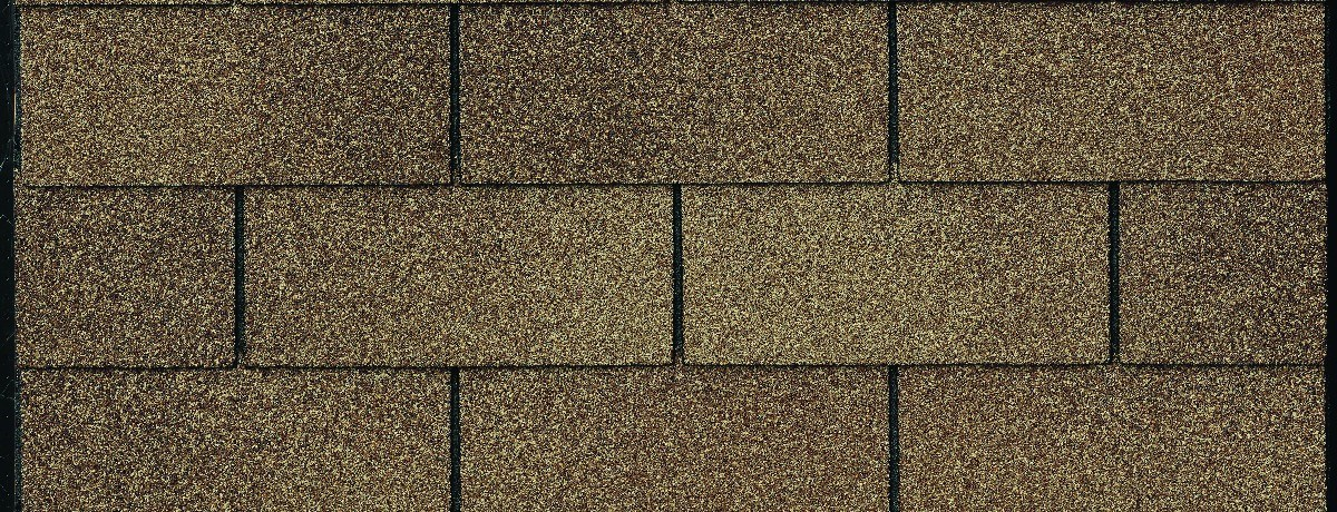 Timber Blend roof tile