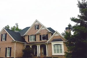roofing services georgia